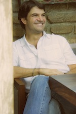 David Gomez 1 c (150x225)