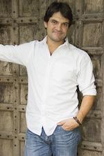 David Gomez 11 c (150x225)