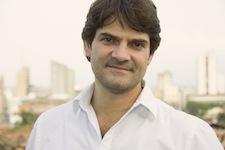 David Gomez 13 c (225x150)