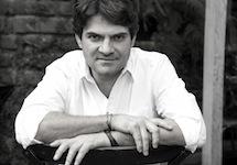 David Gomez 3 bw (225x150)