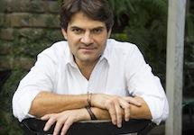 David Gomez 3 c (215x150)