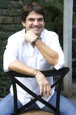 David Gomez 5 c (150x225)