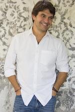 David Gomez 8 c (150x225)