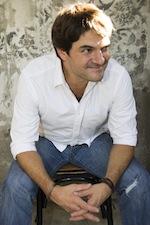 David Gomez 9 c
