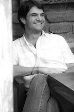 David Gomez Gomez 1 bw (150x225)