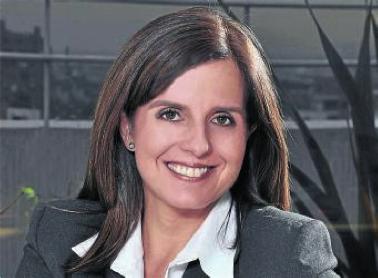 Laura Camacho Google