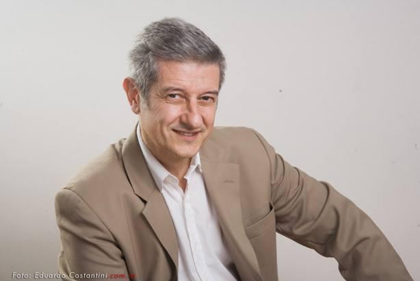Ricardo Palmieri